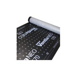 Membrana Dachowa Ventia NEO170